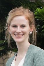 Jennifer Ferngren, President